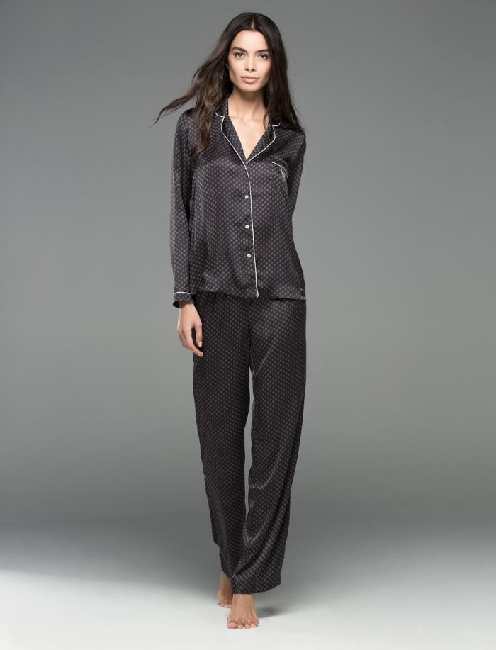 Pijama, Women'secret