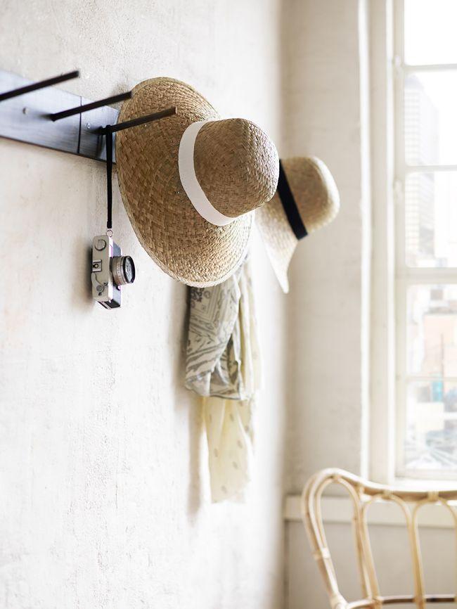 Chapéu de palha, 2,99€