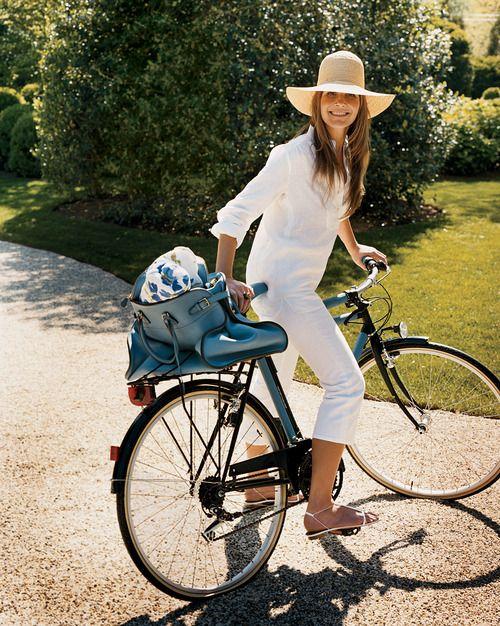 Via Vogue.