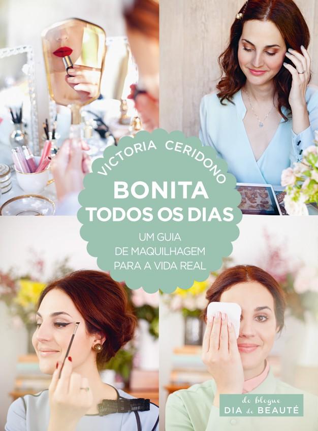 BonitaTodosOsDias-K-626x849