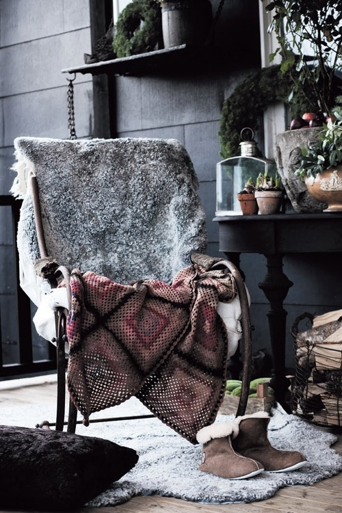 cool-scandinavian-porch-designs-to-get-inspired-14