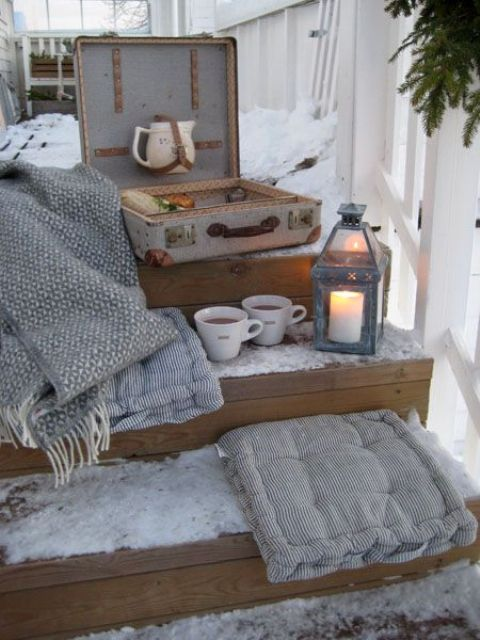 cool-scandinavian-porch-designs-to-get-inspired-16