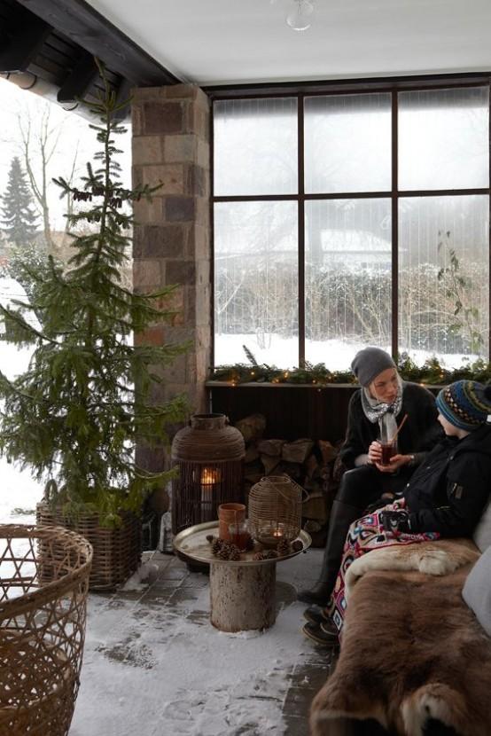 cool-scandinavian-porch-designs-to-get-inspired-6-554x830