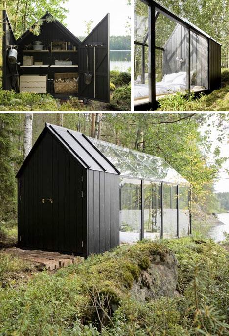 glass-scandinavian-wood-home-2