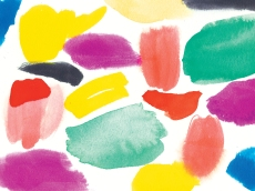 desktop-watercolor