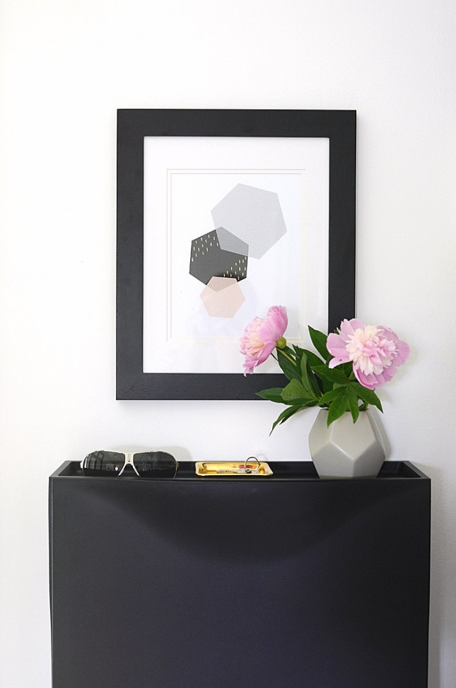 modern-hexagon-printable-art-1-645x973