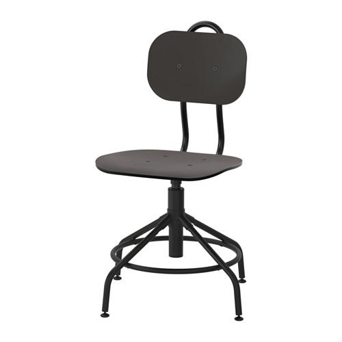 kullaberg-cadeira-giratoria-preto__0410010_PE577747_S4