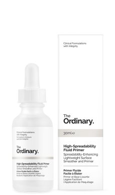 rdn-high-spreadability-fluid-primer-30ml